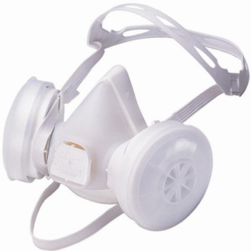 Honeywell Halfgelaatsmasker FFA1
