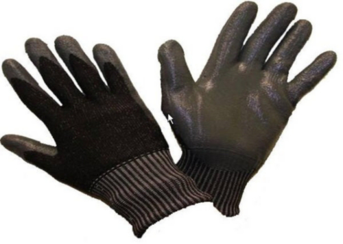 SPER GLOVE SO CUT        NITRILE S8-10PR