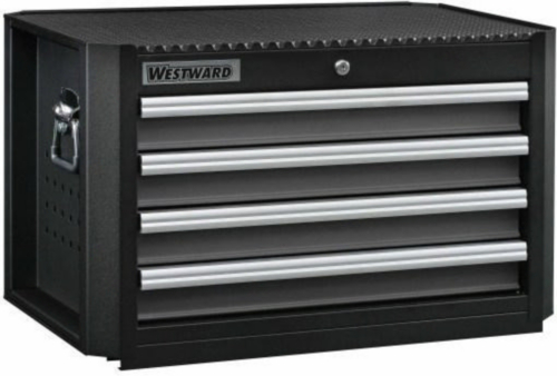Westward Tool chests