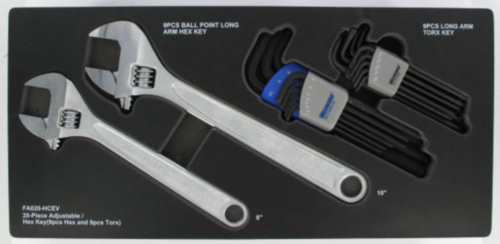 WEST MOD COMB CLE       MDS06-20 WRCH+HX