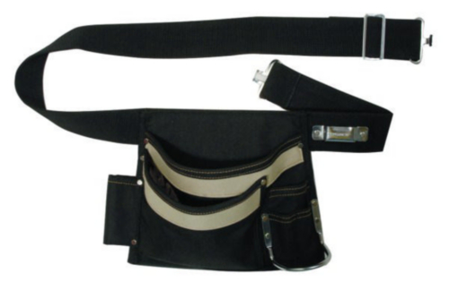 Belts, aprons & holsters
