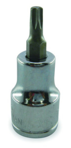 Westward Sockets T 30