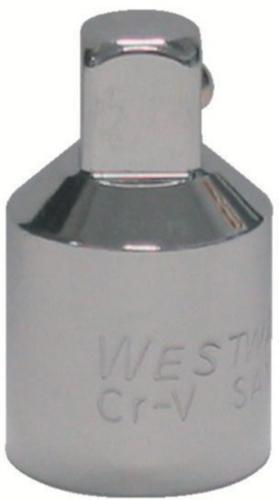 Westward Accessories