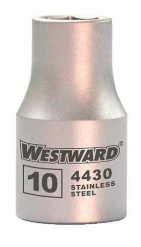 Westward Nasadki 10 MM