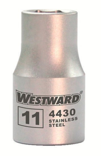 Westward Nasadki 11 MM