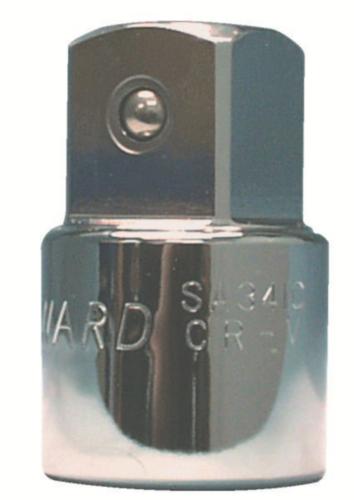 Westward Accessories DR 3/4F-1M