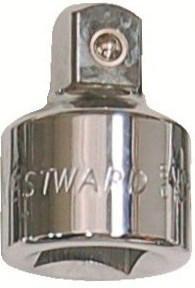 Westward  Akcesoria  DR 1F-3/4M