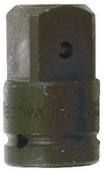 Westward Kiegészítők 1.IN.F-1-1/2M