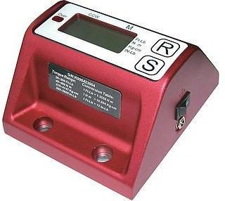 WEST DIGI TSTR CPL TWT25-500 FT-LBS DIGT