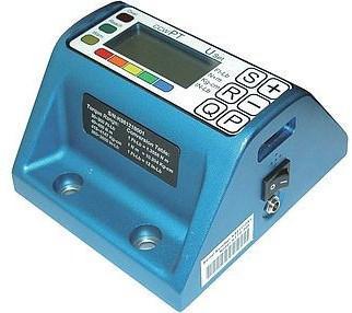 WEST DIGI TSTR CPL TWT-500FT-LBS IND-USB