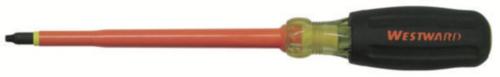 Westward Šrubováky 0 X 4IN- 5UFX0