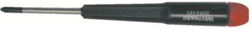 Westward Screwdrivers 0-5 X 40MM