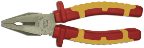 Combination pliers electrician