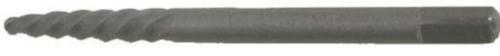 Westward Extracteurs de vis et goujons  19/64-2RUP3