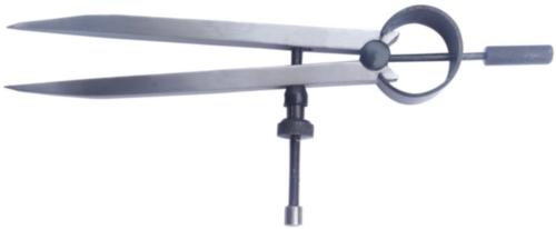 Westward Compas diviseur
