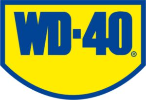 WD-40 Multi-spray Smart Straw  450ML (doos 6 stuks)