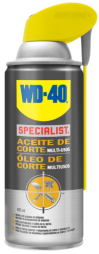 WD-40 Spray Spray de corte 400 ml