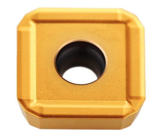 Pramet Placute XPET XPET 0602AP:D8345