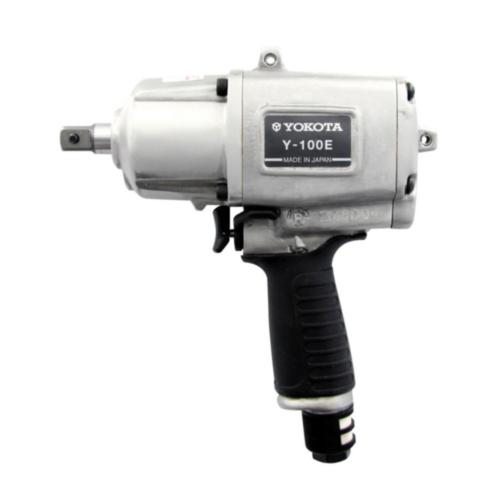 Yokota Impulse wrenches Y-100E