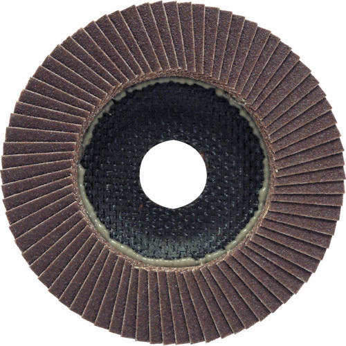 York Flap disc 115X22MM P36