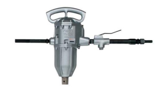 Yokota Impact wrenches YW-65C