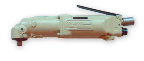 VISSEUSE HYDROTENSION 3/8        YX-500C