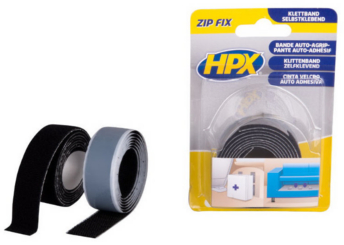 HPX Mounting tape 20MMX1M
