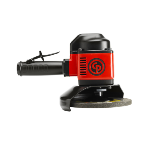 Chicago Pneumatic Angle grinders 7IN 180MM