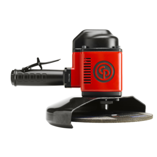 Chicago Pneumatic Angle grinders 9IN 230MM