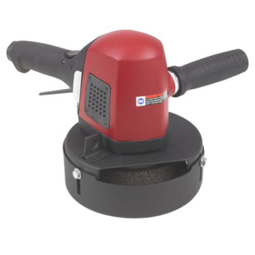 Chicago Pneumatic Angle grinders 6IN 150MM