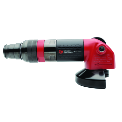 Chicago Pneumatic Angle grinders 100MM
