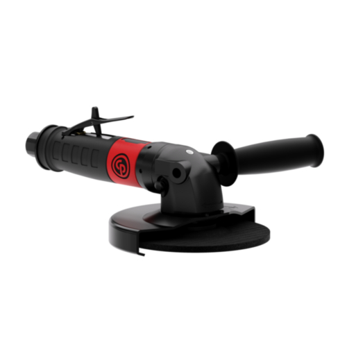 Chicago Pneumatic Angle grinders 150MM