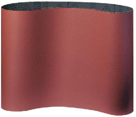 Klingspor Sanding belt 200X750 0