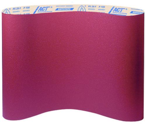 Klingspor Sanding belt 1120X1900 0