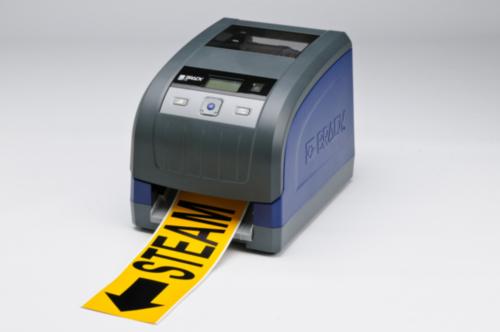Impresoras Benchtop / Desktop