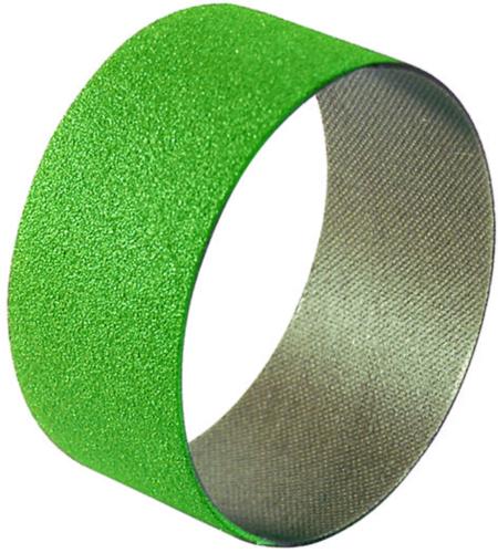 Klingspor Sanding sleeve 30X20 0
