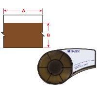 Brady Cartridge M21-375-595-BR