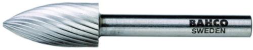 Bahco Schaftfräser HSSG-G0618M-S
