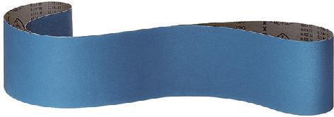 Klingspor Sanding belt 50X2000 0