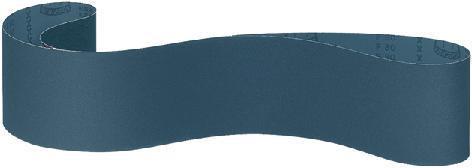 Klingspor Schuurband 75X2000