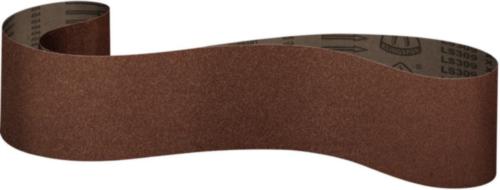 Klingspor Sanding belt 5X80CM
