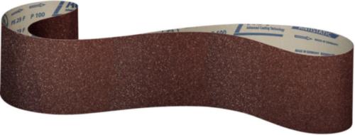 Klingspor Sanding belt 150X2280