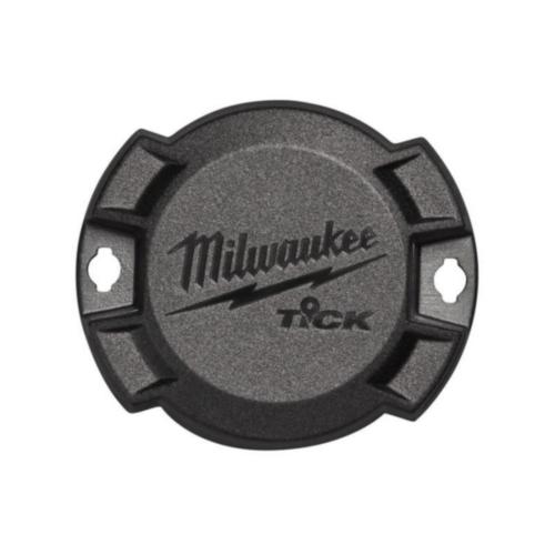 Milwaukee Bluetooth tracking module BTM-1