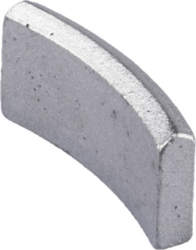 Klingspor Replacement segment 24X4X11