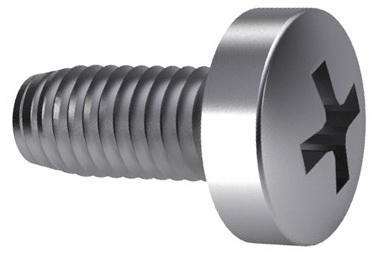 Visit Fabory And Purchase Screws And Other Fastener Products For