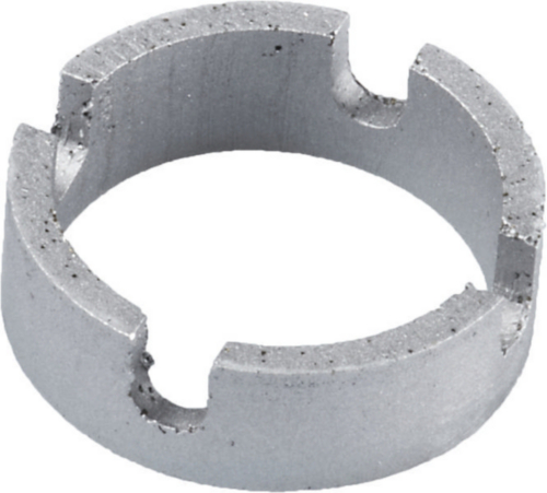 Klingspor Replacement segment 52X3,5X10