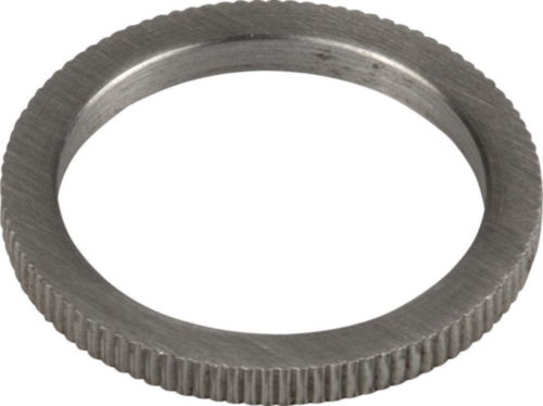 Klingspor Reduction ring 25,4X2,5X20
