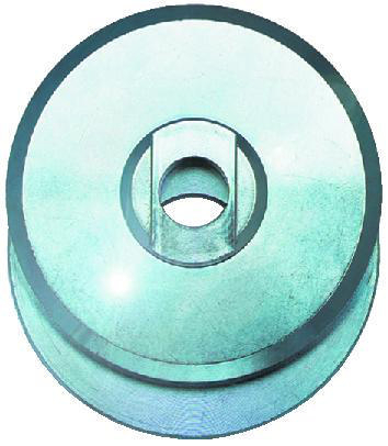 Klingspor Support disc 76