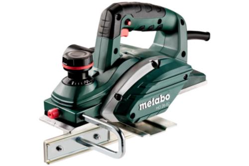 Metabo Schaafmachine  HO 26-82