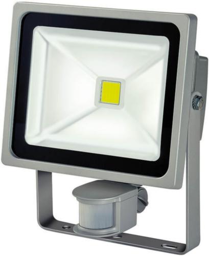 Brennenstuhl  LED Pracovné svetlá  1171250302